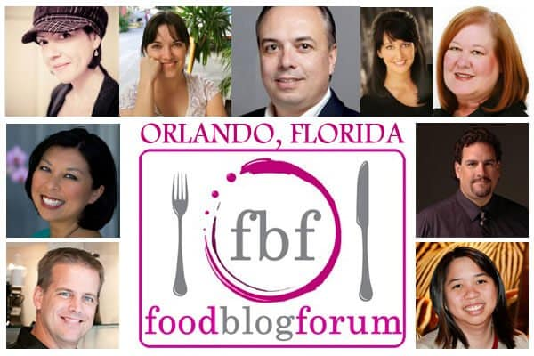 food-blog-forum-orlando-2011