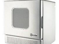 iwave-cube-2.jpg