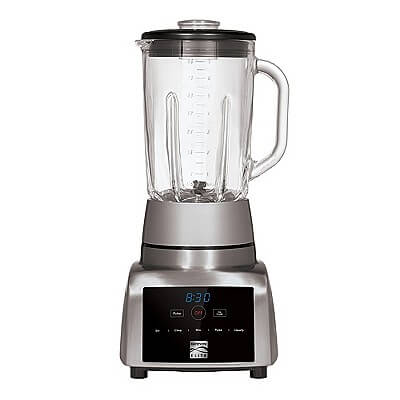kenmore_elite_blender
