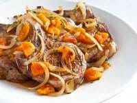 pork-chop-recipe-apricot-brandy