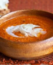 roasted-tomato-soup-recipe final