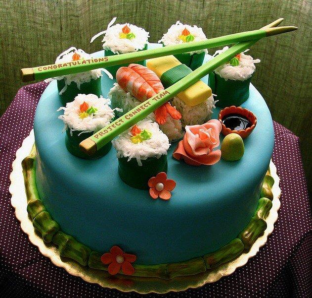 Sushi Cake Sushi-cake.jpg