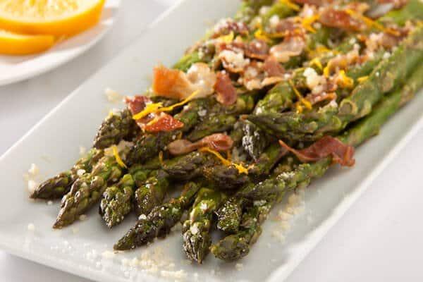 Asparagus-6758