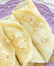 Patishapta-Crepes-image