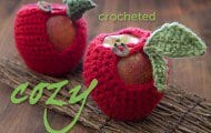 apple-cozy-pattern