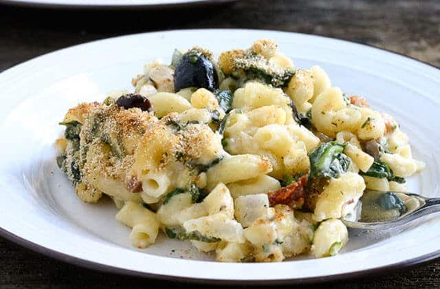 greek-mac-cheese-feature-image