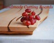 hand-made-cutting-board-6