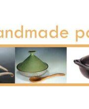handmade-pots