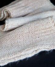 herringbone-knit-scarf-pattern-7935