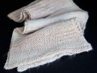 herringbone-knit-scarf-pattern-7935