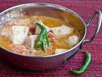 indian-fish-curry-feature-image-7818