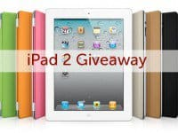 ipad-2-giveaway-sweepstakes-feature-2