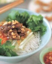 lemongrass-beef