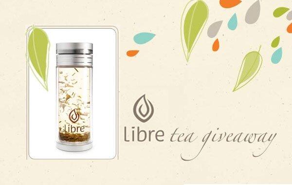 libre-tea-giveaway