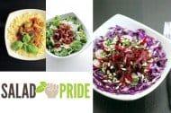 salad-pride-feature