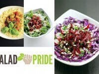 salad-pride-feature
