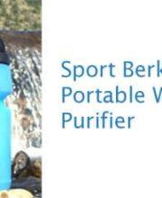 sport-berkey-thumb