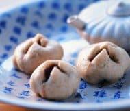 steamed-pork-buns