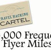 travelhackingcartel