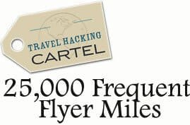 travelhackingcartel