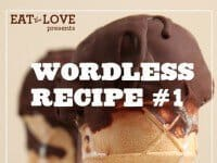 wordless-recipe