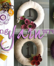 wreath-thumbnail-600x380