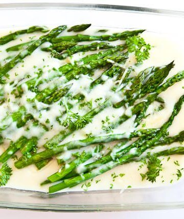 asparagus-gratin-recipe-8526.jpg