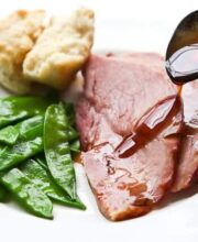 easter-ham-cola-glazed-recipe-8371