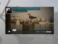 food-travel-photography-online-class