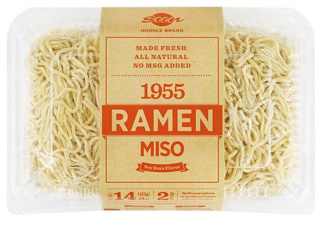 Where To Buy Fresh Ramen Noodles Uk Ramen Near Me