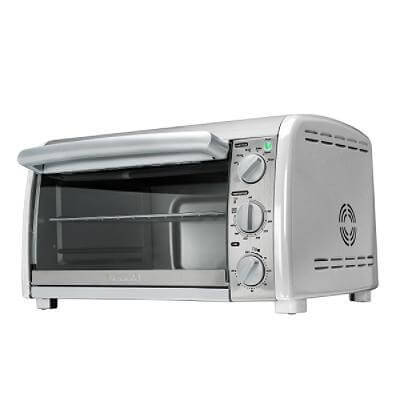 Kenmore Countertop Oven : Giveaway: Kenmore Elite Convection Toaster Oven - Steamy Kitchen ...