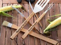 personalized-grill-tools