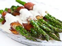 proscuitto-wrapped-asparagus-recipe-8170.jpg