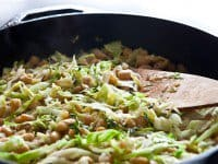 white-beans-cabbage-recipe-super-natural-every-day-cookbook-7984.jpg