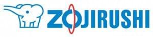 zojirushi-logo