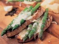 Grilled-Bruschetta-Image