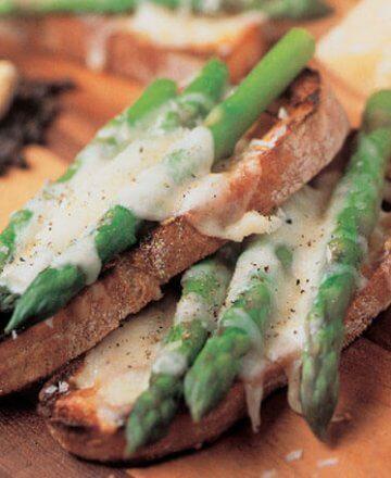 Grilled-Bruschetta-Image
