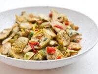baby-artichokes-tomatoes-recipe-8808.jpg