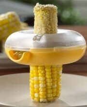 corn-kerneller