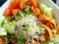 david-bez-salad-feature-