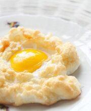 egg-nests
