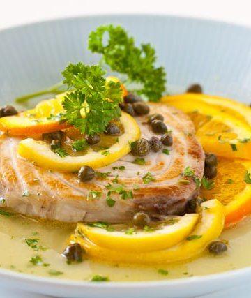 fish-lemon-caper-sauce-recipe-8668
