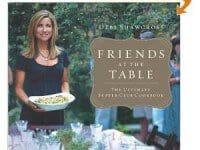 friends-at-table