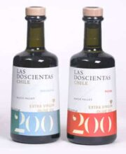 olive-oil-chilean