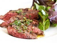 skirt-steak-chimichurri-sauce-recipe-8885.jpg