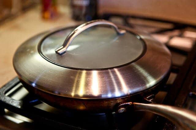 Medium to medium-rare Skirt Steak Tacos Recipe