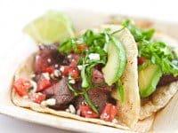 skirt-steak-tacos-recipe - final