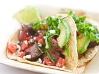 skirt-steak-tacos-recipe - final