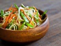 Asian-ponzu-slaw-recipe-9578.jpg
