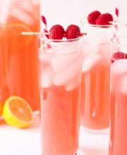 Raspberry-Lemonade-My Baking Addiction